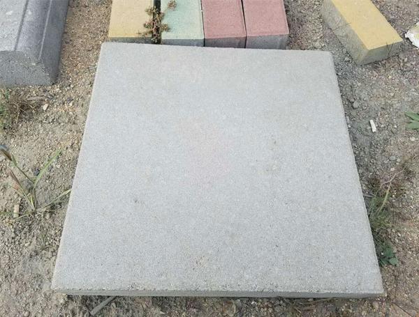 水泥板厂家