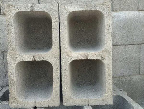 佳木斯水泥框格厂家