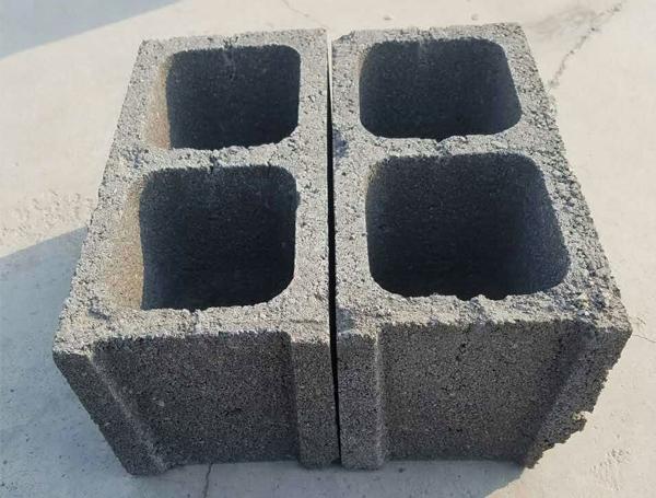佳木斯水泥框格