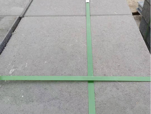 佳木斯水泥板