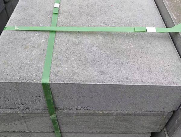 佳木斯水泥板厂家