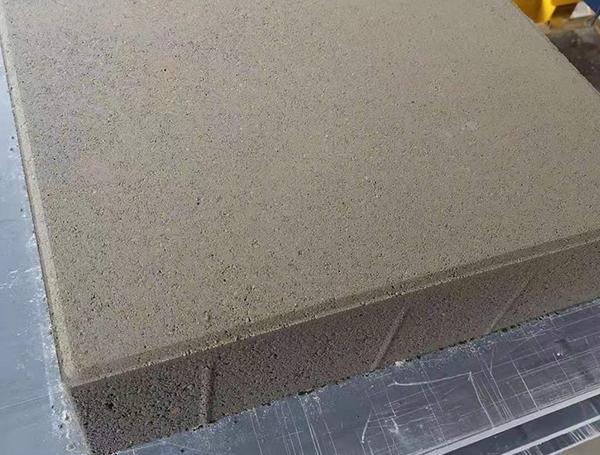 吉林水泥板