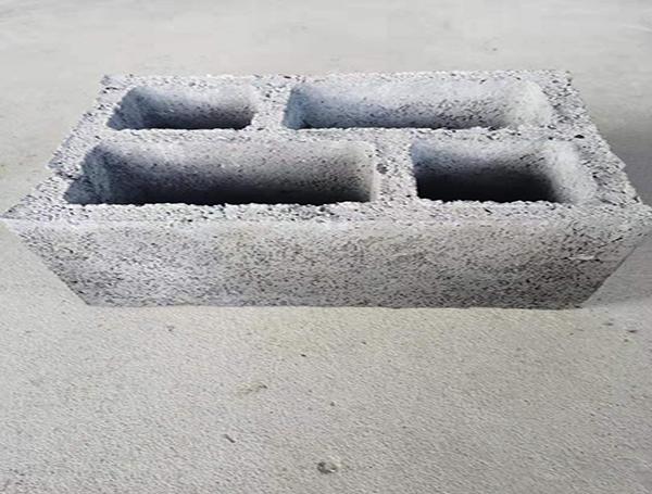 佳木斯砌块砖